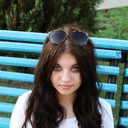 Ельмира, 26 лет, Нетишин