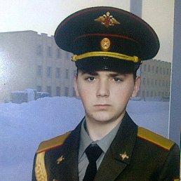 Владимир, 26 лет, Варна