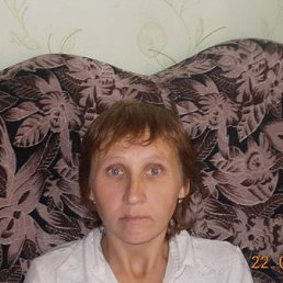 Елена, Джалиль, 46 лет