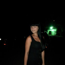мария, 27 лет, Сызрань