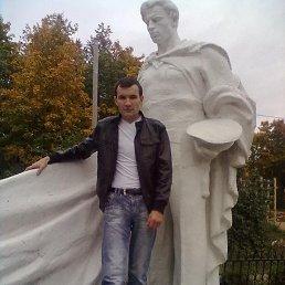 Иван, 31 год, Селижарово