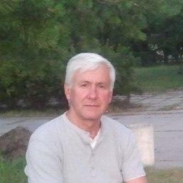 Александр, Харьков, 69 лет