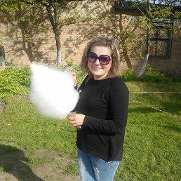 Анжелика, 27 лет, Лубны