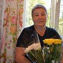 Фото Нина, Никополь, 64 года - добавлено 13 января 2014