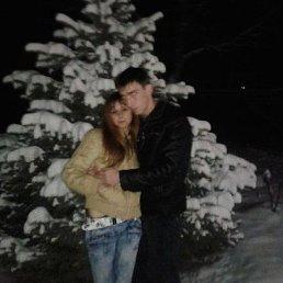 Алёна, 23 года, Кореновск