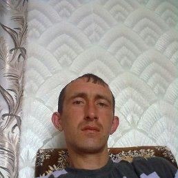 KhlopyanniKoV, 38 лет, Лабинск