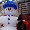 Фото Людмила, Волгоград, 52 года - добавлено 9 января 2014