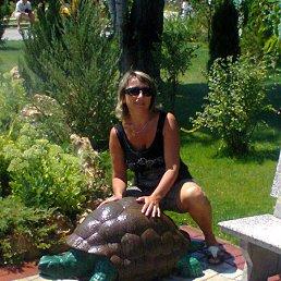 Наталия, 51 год, Довбыш