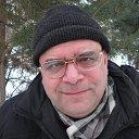 Фото Александр, Москва, 63 года - добавлено 7 февраля 2014