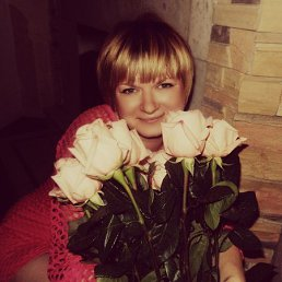 лиза, 37 лет, Курск