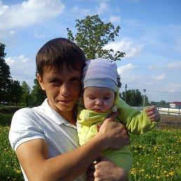 Дмитрий, 29 лет, Тутаев