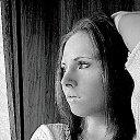 Фото Ирина, Брянск, 28 лет - добавлено 27 января 2014