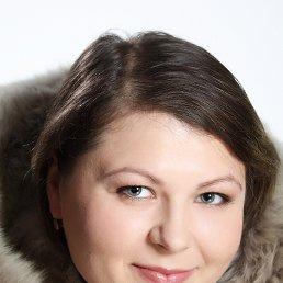 Фото *Марина*, Новосибирск - добавлено 17 января 2014