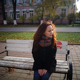 Аленька, 26 лет, Шахты