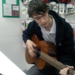 Игорь, 23 года, Софрино-1