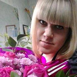 Анюта, Воронеж, 29 лет