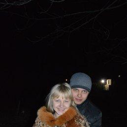 Лена, 24 года, Енакиево