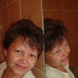 Канбекова, 52 года, Уфа