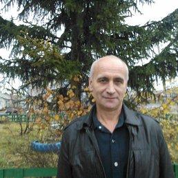 Андрей, 57 лет, Магистральный