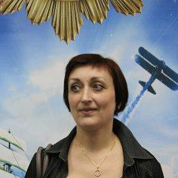 Татьяна, , Санкт-Петербург