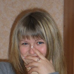 M@SIK, 26 лет, Ровеньки