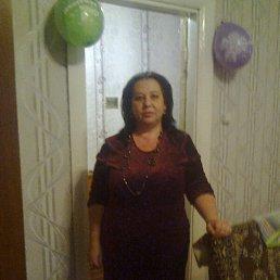 Елена, 50 лет, Заволжск
