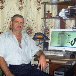 Сергей, 54 года, Хвалынск