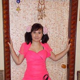 Елена, 27 лет, Липецк