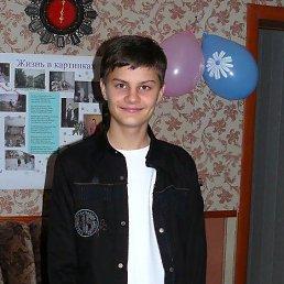 Владимир, 24 года, Раменское