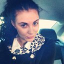 Фото Ekaterina, Екатеринбург, 26 лет - добавлено 16 апреля 2014 в альбом «Мои фотографии»