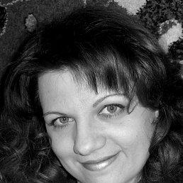 Татьяна, 36 лет, Запорожье
