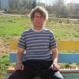 Александр, 60 лет, Валдай