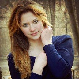 Vika, 25 лет, Бердичев