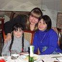 Фото Леся, Киев, 39 лет - добавлено 20 апреля 2014