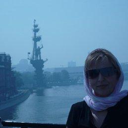 Natasha, 53 года, Томилино
