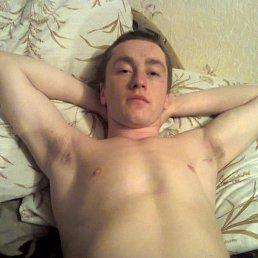 Богдан, 26 лет, Помошная