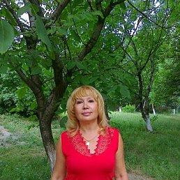 Раиса, 52 года, Мариуполь