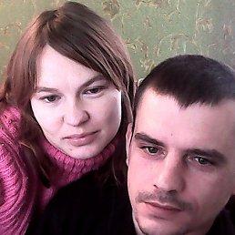 коля, 38 лет, Тростянец