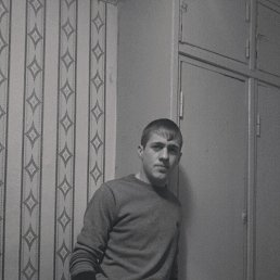 Михаил, 24 года, Гордеевка
