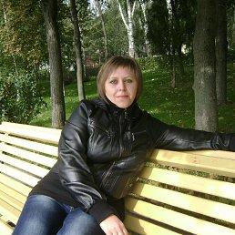 людмила, 43 года, Марковка