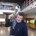 Фото Андрей, Поярково, 59 лет - добавлено 11 марта 2014