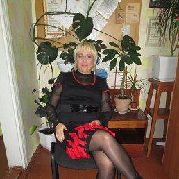 Инна -, 49 лет, Сарны
