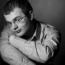 Антон, 28 лет, Вороново