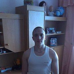 Макс, 23 года, Среднеуральск