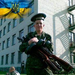 Олег, 30 лет, Гадяч