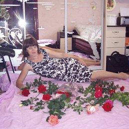 Нина, 53 года, Александровка