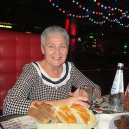 Фото Нина, Ульяновск, 64 года - добавлено 7 февраля 2014