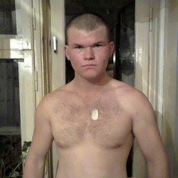 Антон, 25 лет, Залегощь