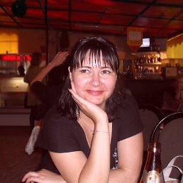Наталия, 43 года, Мирный