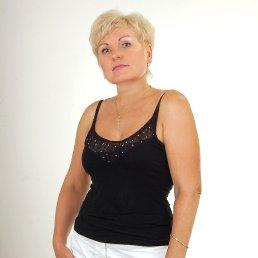 Ольга, 51 год, Чебоксары